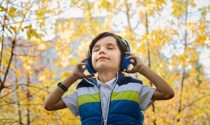 music-and-bonding