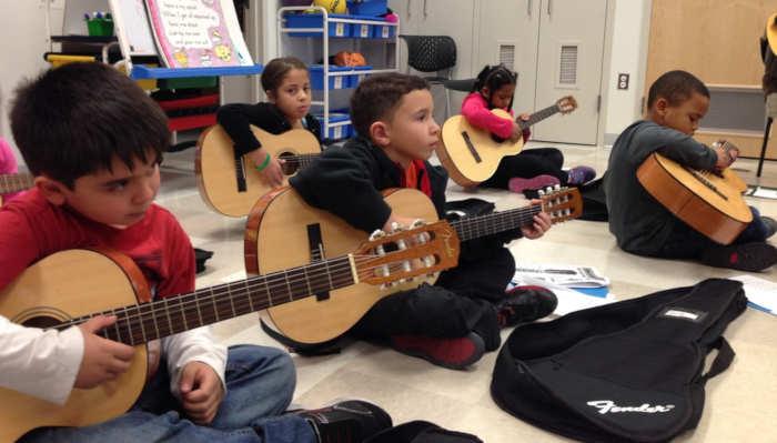 music-practice-empathy