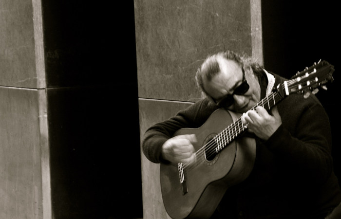 older-man-playing-flamenco-guitar