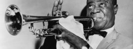man-playing-trumpet