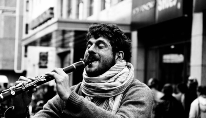 man-playing-clarinet